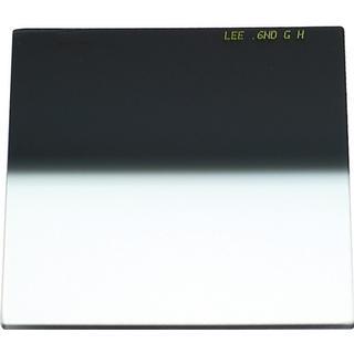 Lee Seven5 Graduated ND Hard Edge 0.6