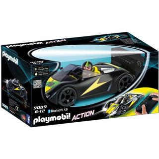 Playmobil Action RC Supersport Racer RTR 9089