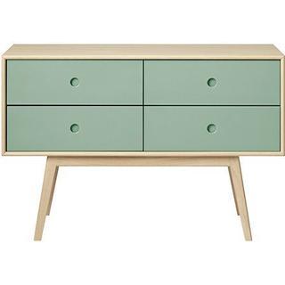 FDB Møbler Butler Dresser Sideboard