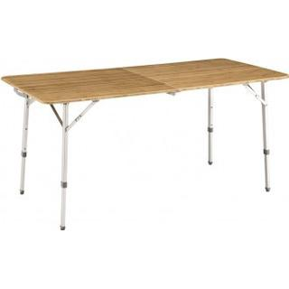 Outwell Custer XL Table