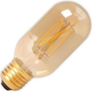 Calex 425494 LED Lamp 4W E27