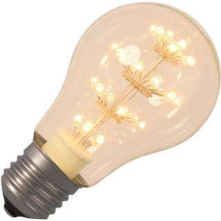 Calex 474454 LED Lamp 1W E27