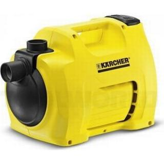 Kärcher Booster Pump BP 2 3000