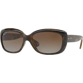 Ray-Ban Jackie Ohh RB4101 710/T5
