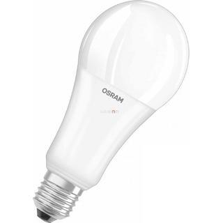 Osram P CLAS A 150 LED Lamp 21W E27