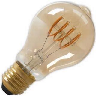 Calex 425732 LED Lamp 4W E27