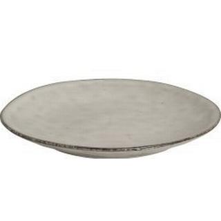 Broste Copenhagen Nordic Sand Dessert Plate 15 cm