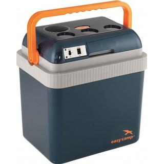 Easy Camp Chilly Coolbox 24L