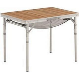 Outwell Calgary S Foldable Table