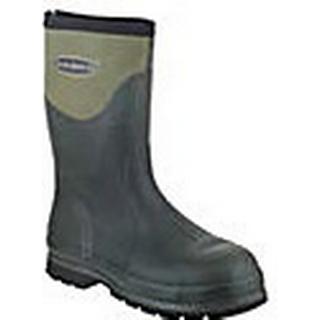 Muck Boot Chore Hi