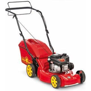 Wolf-Garten A 4600 A Petrol Powered Mower