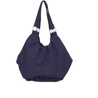 OBaby PomPom Changing Bag