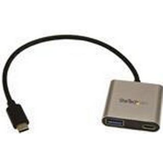 StarTech.com HB30C1A1CPD