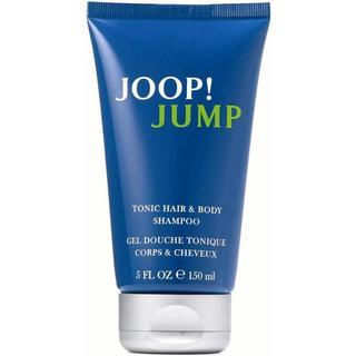 Joop Jump Shower Gel 150ml
