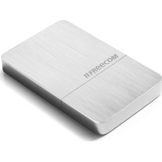 Freecom mSSD MAXX 512GB USB 3.0