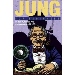 Jung for Beginners (Häftad, 2011)