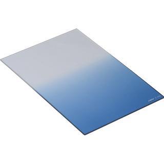 Cokin Gradual Blue B2 Z123L