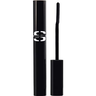 Sisley So Intense Mascara #01 Deep Black