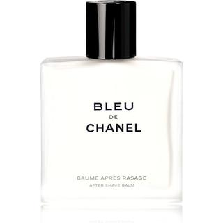 Chanel Bleu De Chanel After Shave Balm 90ml