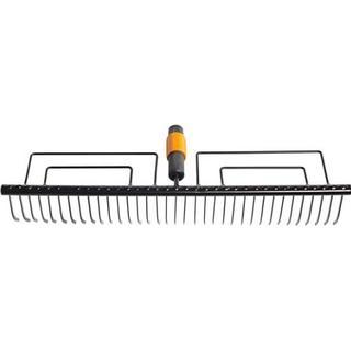 Fiskars QuikFit Lawn 35 Sticks 1000656