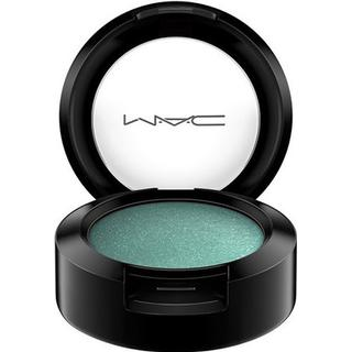 MAC Eyeshadow Steamy