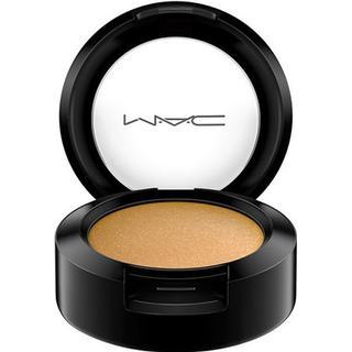 MAC Eyeshadow Goldmine