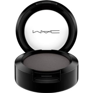 MAC Eyeshadow Print