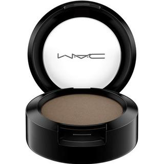 MAC Eyeshadow Coquette