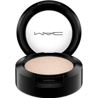 MAC Eyeshadow Dazzlelight