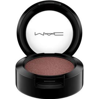 MAC Eyeshadow Twinks