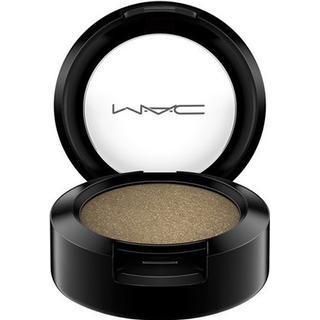 MAC Eyeshadow Sumptuous Olive