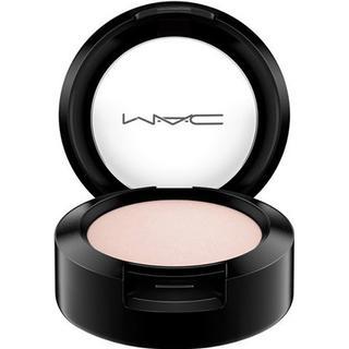 MAC Eyeshadow Shroom