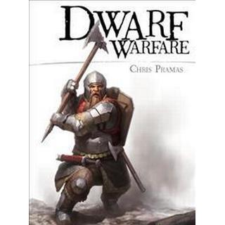 Dwarf Warfare (Pocket, 2016)