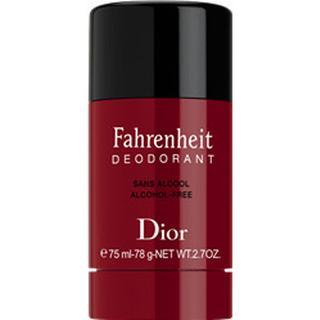 Christian Dior Fahrenheit Deo Stick 75g