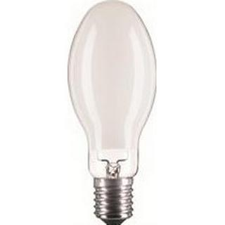 Malmbergs 8346230 Xenon Lamp 100W E40