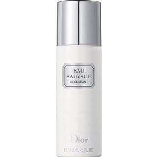 Christian Dior Eau Sauvage Deo Spray 150ml
