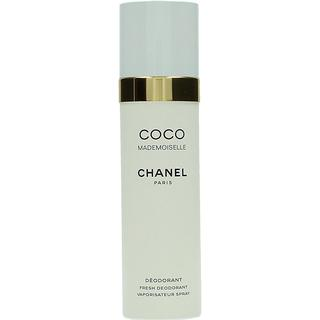Chanel Coco Mademoiselle Deo Spray 100ml