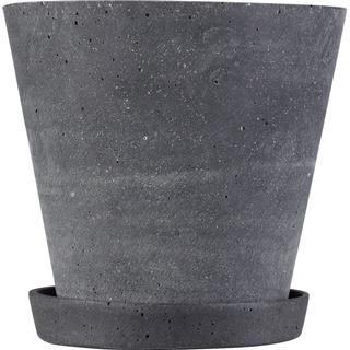 Hay Flower Pot XL 20cm