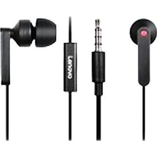 Lenovo In-ear Headphone