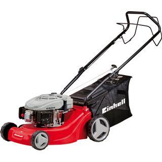 Einhell GC-PM 40 S-P Mains Powered Mower