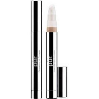 Pür Summer Collection Disappearing Ink Concealer Light