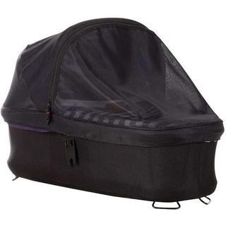 Mountain Buggy Carrycot Plus Mesh Cover