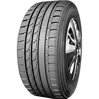 Rotalla Ice-Plus S210 245/40 R19 98V XL MFS