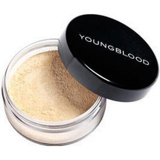 Youngblood Loose Mineral Rice Setting Powder Light