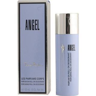 Thierry Mugler Angel Deo Roll-on 50ml