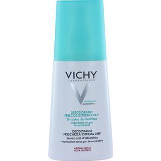 Vichy Extreme Freshness Deo Spray 100ml