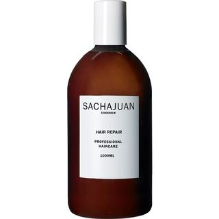 Sachajuan Hair Repair 1000ml