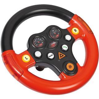 Big Multi Sound Wheel