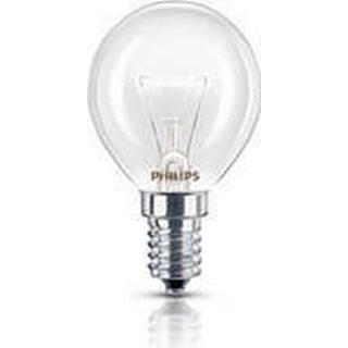 Philips Incandescent Lamp 40W E14