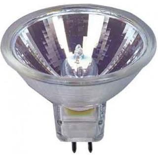 Osram Decostar 51 PRO 36° Halogen Lamp 50W GU5.3